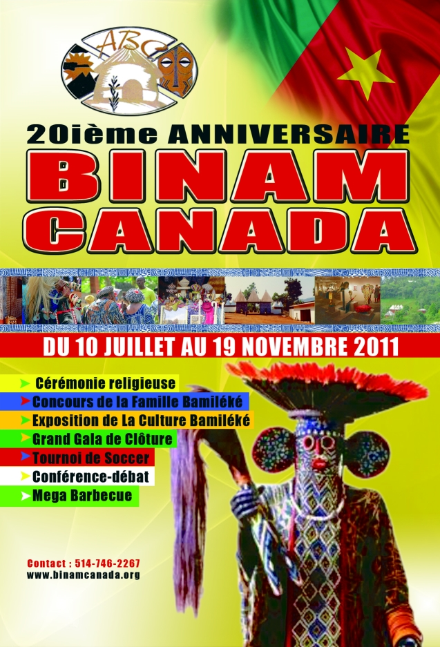 Flyer 2011 1